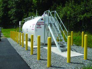 Environmental Engineering & Permitting