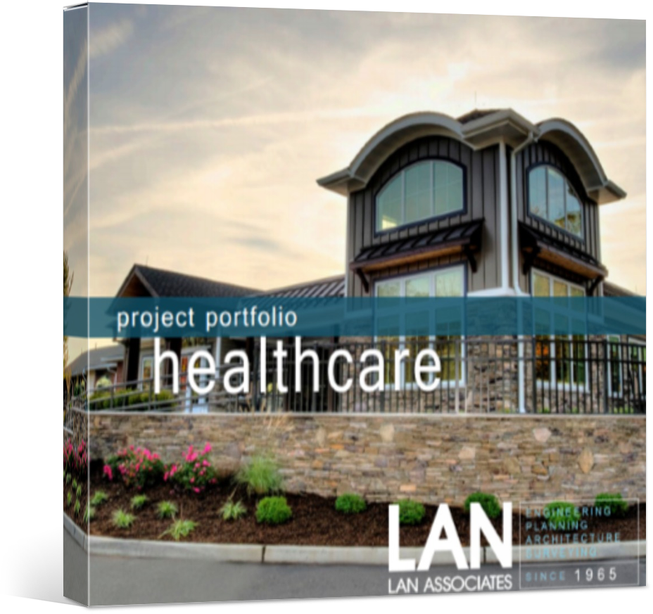 healthcare architecture, hospital architect, architects, New York Architect, New Jersey Architect