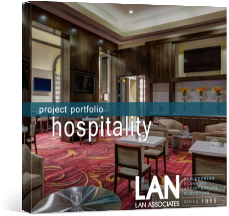 hospitality architecture, hotel architect, architects, New York Architect, New Jersey Architect