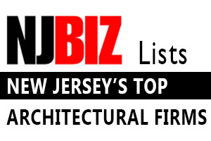 Top Architectural Firm